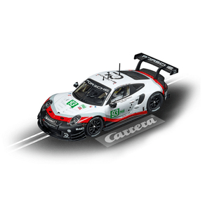 PORSCHE-911-RSR-GT-TEAM-1-32-UNICA-01-CAR2002760701