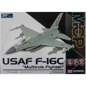 USAF-F16C-1-72-UNICA-01-ACA1254101