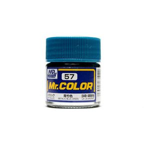 MR057-METALLIC-BLUE-GREEN-UNICA-01-GNZMR5701