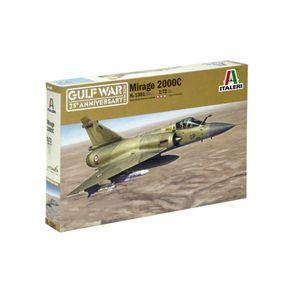 Dassault-Mirage-2000C-Guerra-do-Golfo-1-72-UNICA-01-ITA1381S01