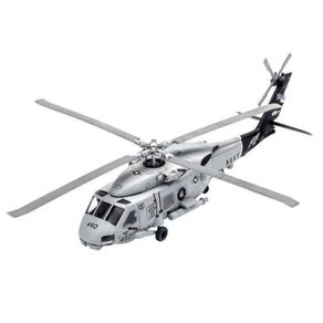 Sh-60-Navy-Helicopter-1-100-UNICA-01-REV0495501