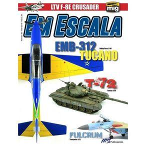 REVISTA-EM-ESCALA-09-UNICA-01-REVISTA901