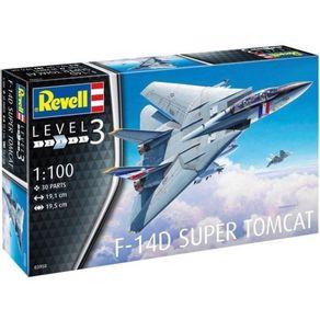 F-14D-Super-Tomcat-1-100-UNICA-01-REV0395001