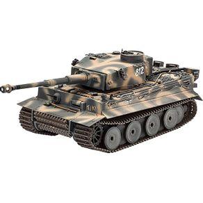 Gift-Set-Tiger-I-Ausf-E-75-AnniveR-1-35-UNICA-01-REV0579001