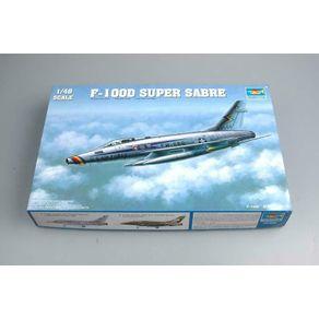 F-100D-SUPER-SABRE-1-48-UNICA-01-TRU0283901