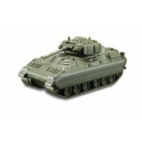Miniatura-Forces-1-64-Maisto-Fresh-Metal-Delta---Verde-MAI151682018MAI127