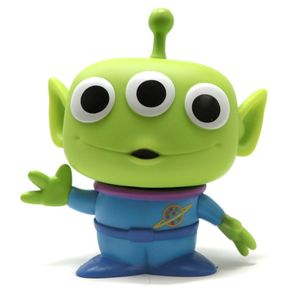 POP-TOY-STORY-4-ALIEN-525-UNICA-01-FUN3739201