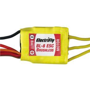 BL-8-BRUSHLESS-ESC-8-AMP-UNICA-01-GPMM207001