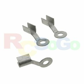 Right-Angle-Wheel-Spa-Du-Bro342-UNICA-DUBRO34201