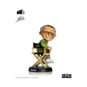 stan-lee---mini-heroes---mini-co