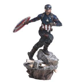 Capitao-America-Iron-Studios-89962