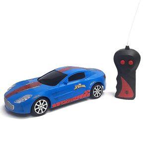 Carro-de-Controle-Remoto-Homem-Aranha-Web-Storm-Candide-UNICA-01-CAN585301