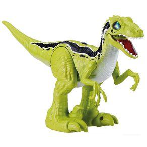 Figura-EletrOnica-RobO-Alive-Rampaging-Raptor-Verde---Candide-CAN111910