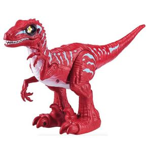 Figura-EletrOnica-RobO-Alive-Rampaging-Raptor-Vermelho---Candide-CAN111911