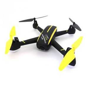 RC-DRONE-SKY-CONQUER-HD-WIFI-GPS-UNICA-01-WOWH481901