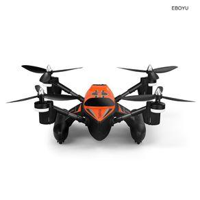 RC-RTF-DRONE-TRIPHIBIAN-3-EM-1-SISTEM-UNICA-01-WLTQ35301