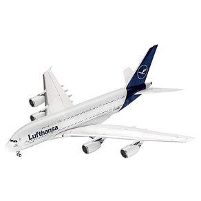 AIRBUS-A380-800-LUFTHANSA-1-144-UNICA-01-REV0387201