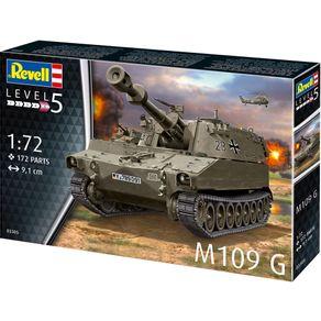M109-G-1-72-UNICA-01-REV0330501