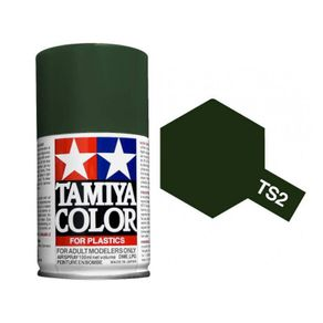 TS02-DARK-GREEN-100ML-TAM85002-UNICA-TAM8500201
