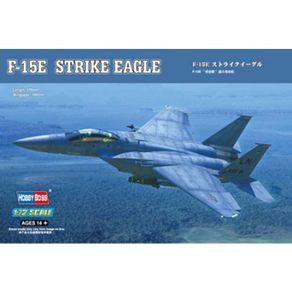 F-15E-STRIKE-EAGLE-1-72-BOSS80271-UNICA-BOSS8027101