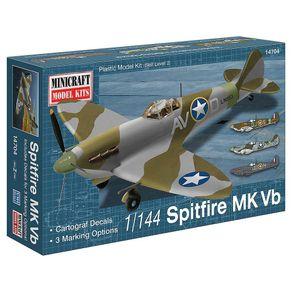 MIN14704_01_1-SPITFIRE-VB-USAAF-RAF-1-144-MIN14704