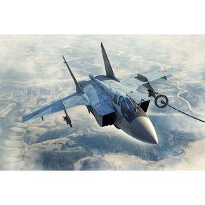 RussianMig31BBmFoxhoundHBSHL81754_1