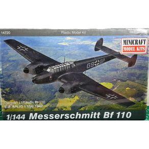 1144Bf110MesserschmittMIN14720_1