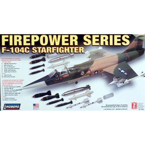 148F104CStarfighterLIN72522_1