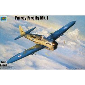 FaireyFireflyMk1TPR05810_1