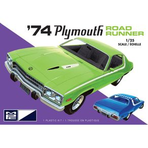 1251974PlymouthRoadRunner2MPC920M_1