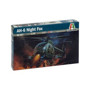 Ah64NightFoxITA0017S_1