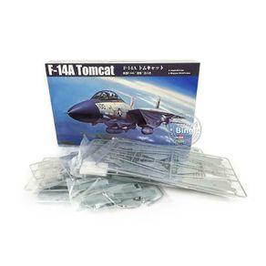F14ATomcatTPR03910_1