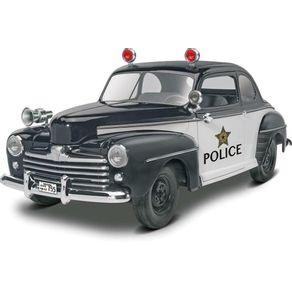 1948FordPoliceCoupeREV14318_1