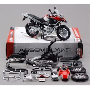 Miniatura-Moto-Bmw-R-1200-Gs-1-12-Kit-De-Montar-Maisto-Assembly-Line-Vermelho-E-Preto-MAI39194604