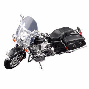 Miniatura-Moto-2013-Flhrc-Road-King-Classic-1-12-Maisto-Harley-Davidson-UNICA-01-MAI3232201