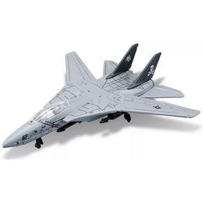 Miniatura-AviAo-Tailwinds-1-43-Maisto-Fresh-Metal-F-14-Tomcat-Cinza-MAI150882018MAI143