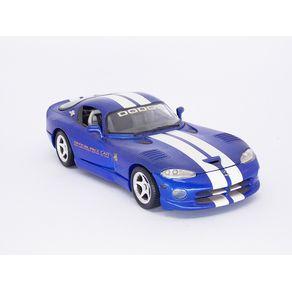 Miniatura-Carro-1-43-Bburago-Strret-Fire-FD-MUSTANG-GT-AZ-BUR300012018MAI152