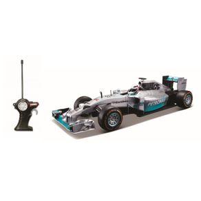 Carro-Controle-Remoto-F1-Mercedes-Amg-Petronas-1-14--44-lewis-hamilton-MAI812532018MAI155
