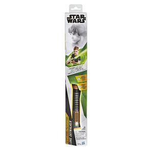 Sabre-de-Luz-Eletronico-Disney-Star-Wars-Episodio-IX-Luke-SkywalkerHasbro_1