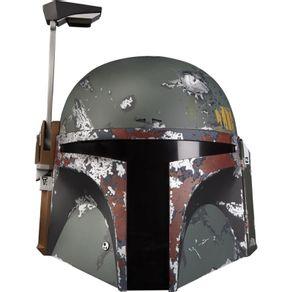 Capacete-Eletronico-Star-Wars-O-Imperio-Contra-Ataca-Boba-Fett-Hasbro_1