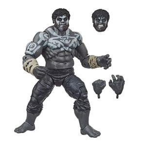 Boneco-Articulavel-Marvel-Legends-Unstable-Hulk-Hasbro_1