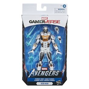 Boneco-Articulavel-Marvel-Legends-Iron-ManArmadura-Espacial-Hasbro_2