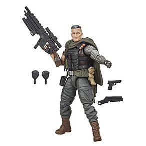 Boneco-Articulavel-Mavel-Legends-X-Man-Cable-Hasbro_1