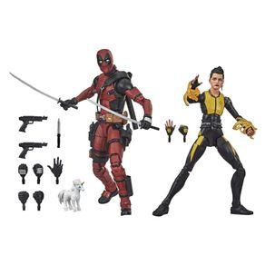 Boneco-Articulavel-Marvel-Comics-X-Man-Negasonic-Hasbro_1