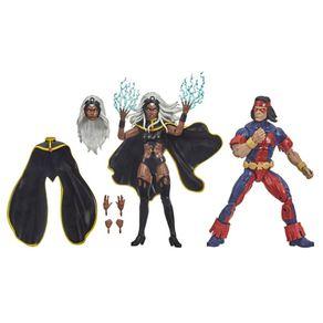 Boneco-Articulavel-Marvel-Legends-X-Man-Tempestade-e-Passaro-Trovejante-Hasbro_1