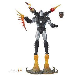 Boneco-Articulavel-Marvel-Legends-War-Machine-Hasbro_1