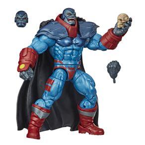 Boneco-Articulavel-Marvel-Legends-Apocalipse-Hasbro_1