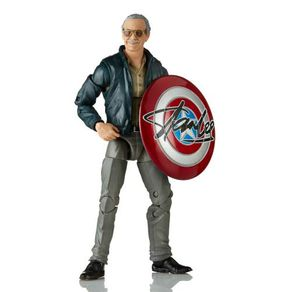 Boneco-Marvel-Legends-Stan-Lee-Hasbro_1