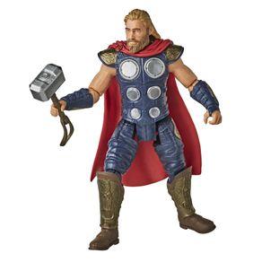 Figura-Articulavel-Game-Verse-Marvel-Thor-Hasbro_1