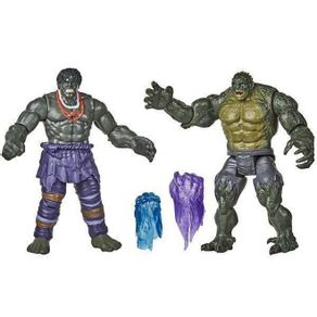 Figura-Articulavel-Game-Verse-Marvel-Hulk-x-Abomination-Hasbro_1